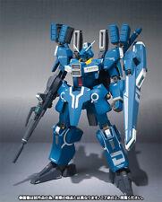 [FROM JAPAN]Robot Spirits SIDE MS Gundam Mk-V Action Figure Bandai