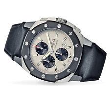 Davosa Titanium Automatik Chronograph 16150515