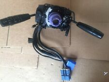 Mazda 626 Headlight / Indicator / Wiper Combo Switch G549 175358