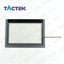 Panel de pantalla táctil 6AV2 124-0MC01-0AX0 para 6AV2124-0MC01-0AX0 TP1200 + superposición