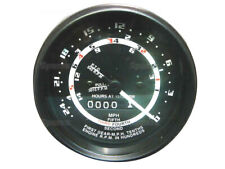 New Listingnew 600 601 801 800 901 4000 841 861 Ford Tractor 5 Speed Tach High Quality