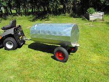 weidefass in landtechnik traktor anh nger kipper g nstig kaufen ebay. Black Bedroom Furniture Sets. Home Design Ideas