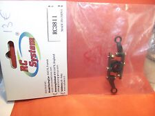 RC System RC3811 Washout PROCOPTER COMPLETO