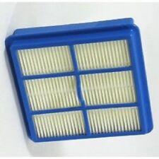Electrolux Nimble Precision Upright Vac Washable Hepa Filter Part - EL029A