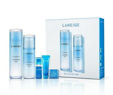 Amore Pacific Laneige Basic Light 2pc Gift Set for oily skin type