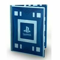 Wonderbook PS3 Playstation 3  BOOK ONLY  No Software! Brand New
