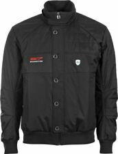 Abrigos y chaquetas de hombre bomberes adidas
