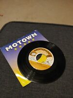 """Lionel Richie """"My Love / You Mean More To Me"""" 45 RPM, 7"""" Single, 1982, Nice NM!"""