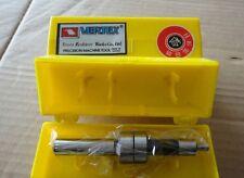 Edge Finder Shank 10mm & Tip 4mm for CNC Machine Milling