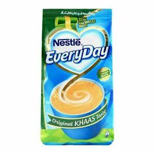 Nestle everyday Milk Powder, Pakistan - 350gm 850g original