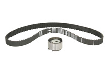 TIMING BELT KIT BOSCH 1 987 948 943