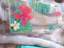 phone case iphone 5 8in Floral