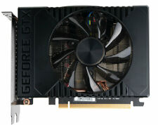 NVIDIA GeForce GTX 1660 6GB GDDR6 192-bit Graphics Card