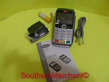 Ingenico iWL250 / 255  Credit Card Terminal