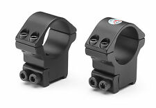 Sportsmatch HTO75 30mm suits CZ 17mm  CZ550, ZKK600/601/602 and some Parker Hale
