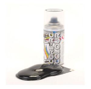 Core RC Spray Paint 150ml Polycarbonate Spray Paint For RC Tamiya Bodies Aerosol