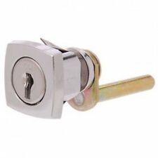 Replacement Lock Focus Elite Built Filing Cabinet Lock-Free Post-07350370