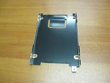 ORIGINALE HDD Caddy, Dischi Rigidi Telaio in Samsung nc10