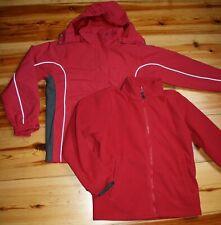attraktiv und langlebig reduzierter Preis erstklassige Qualität TCM Mädchen-Jacken, - Mäntel & -Schneeanzüge aus Polyester ...