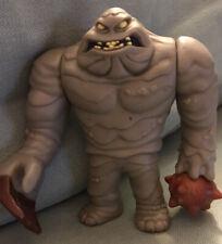 Clayface Action Figure 1993