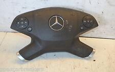 Mercedes E Class Steering Air Bag A2128600102 W212 Driver Side Airbag 2011