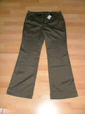 New Look Polyester Trousers for Women
