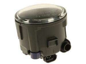 Fog Light For 2009-2011 Infiniti FX50 2010 Q857FB SAE/DOT Approved
