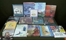 Hardcover Kids Books Lot of 15 (1)