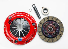 South Bend ST3 DAILY Clutch Kit For 06-08 Honda Civic SI 2.0L KHC10-SS-O