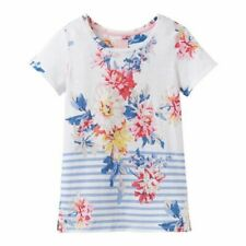 Joules Casual T-Shirts for Women