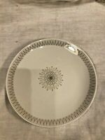 "Royal Doulton ""Morning Star TC1026"" Side Plate - Beautiful Condition"