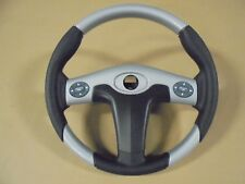 DELPHI ELECTRONIC BOAT STEERING WHEEL FOR SEA RAY BOATS
