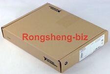 National Instrumens NI PCI-GPIB 2007 ieee 488.2 card 778032-01 New In Box