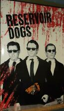 1/6 Sideshow Toys Reservoir Dogs - Mister Orange Action Figure Mib