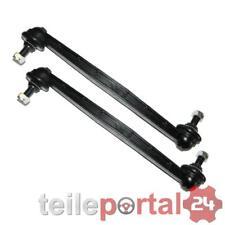 2x Koppelstange Stabistreben passend für Vorne OPEL Zafira Astra