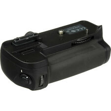 New NIKON MB-D11 for Multi Battery Power Pack for D7000