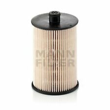 MANN-FILTER Fuel filter PU 823 x