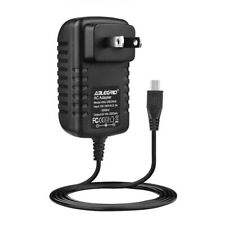 2A AC/DC Wall Charger Power Supply Adapter Cord For Google HTC Nexus 9 Tablet PC