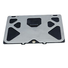 NEW TRACKPAD TOUCHPAD For Apple MacBook Pro 13 A1278 2009 2010 2011 2012