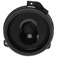 OEM 2008-2018 Subaru Front Left Driver Door Speaker Impreza WRX STI 86301FG012