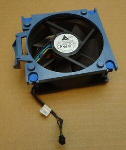HP ProLiant ML110 G7 Internal Cooling Fan 92mm 631568-001 644757-001 AFC0912DF