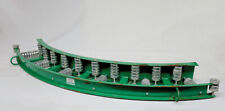 Greenlee 20369r 36 Cable Tray Roller 90 Degreee