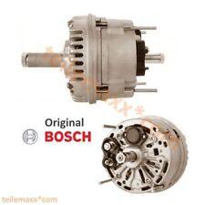 Bosch Lichtmaschine Porsche 911 964 993 3.6 3.8 Carrera.. 91160315501 0986039870