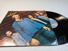 """Orleans Let There Be Music 7E-1029-A 12"""" LP Vinyl Album Record Asylum"""