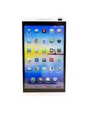 Tablets & eBook-Reader mit Farbbildschirm und 8GB Speicherkapazität ohne Vertrag