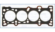 Rocker Cover Gasket fits MAZDA MX-3 EC 1.6 94 to 97 B6ZE BGA 0B6S710235C Quality