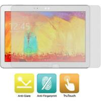 SCREEN PROTECTOR MATTE ANTI-GLARE ANTI-FINGERPRINT LCD for GALAXY TAB PRO 10.1