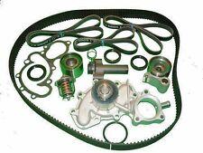 Timing Belt Kit 4Runner 1996 to 2002 V6 Aisin Water Pump,SEALS Toyota tensioner