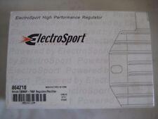 Honda CB750 CB500F CB400F CB350F  Regular/Rectifier Solid State Electrosport