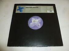"Phats & Small-cette fois - 2001 UK 3-track 12"" vinyl single"
